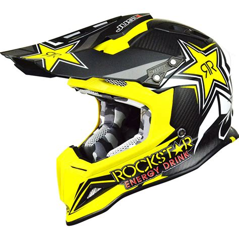 dirt bike helm just1 2017 j12 rockstar dirt bike helmet just for honda