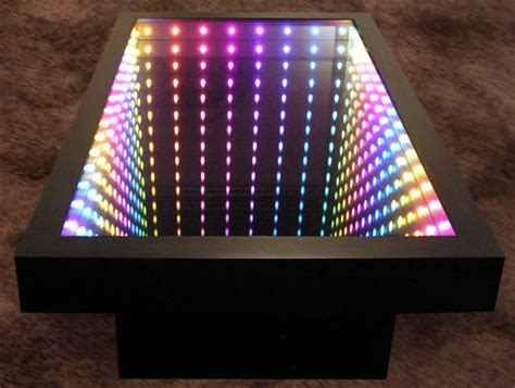 Optical Illusions, The Holographic Mirage And The Making