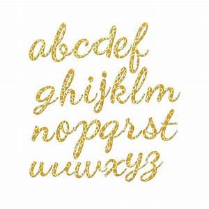 sizzix alphabet thinlits plus die With sizzix die cut letters
