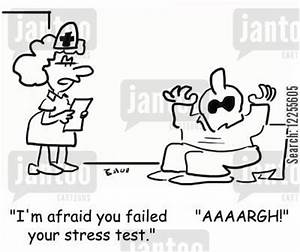 Fail Test Cartoon   www.pixshark.com - Images Galleries ...