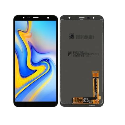 galaxy     lcd  phone parts nz