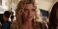 iZombie Casts Easy A's Aly Michalka - CINEMABLEND