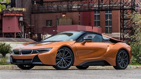 10 Most Expensive Cars To Insure For 2019