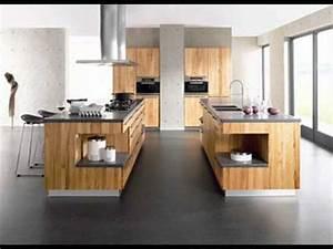 Küchen Selber Bauen : k che selber bauen youtube ~ Watch28wear.com Haus und Dekorationen