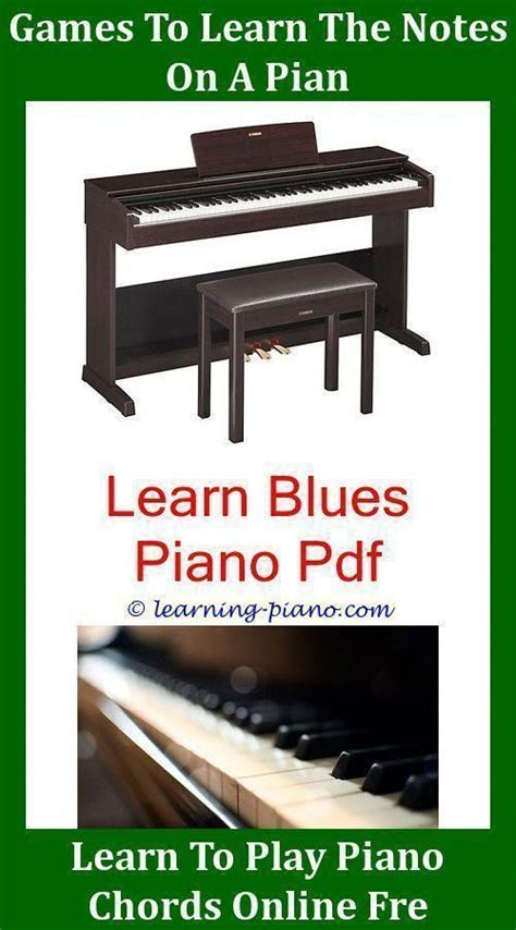 There's a common misconception that reading piano sheet music is hard read this article on how to memorize piano music faster. How Many Keys On A Keyboard To Learn Piano,learnpianolessons learn to play piano reddit ...