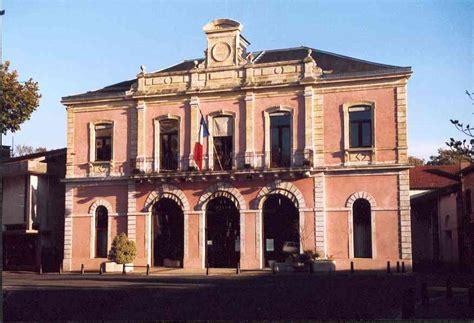 mairie mont de marsan 28 images mont de marsan panoramio photo of mairie de mont de marsan