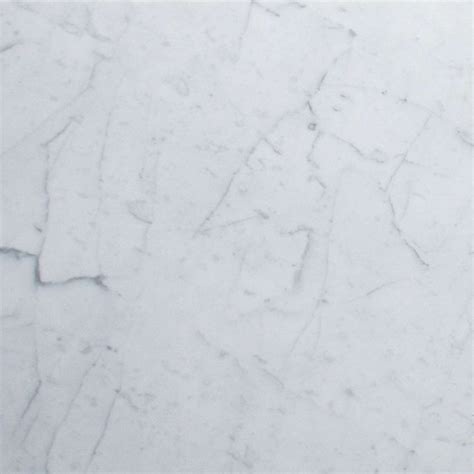 carrara white marble polished marble x corp counter