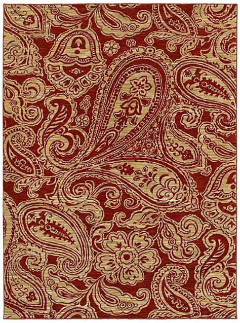 paisley  mosaics images  pinterest paisley pattern paisley design