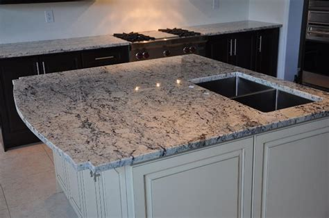 ontario granite countertops granite countertops in ontario ca marble countertops