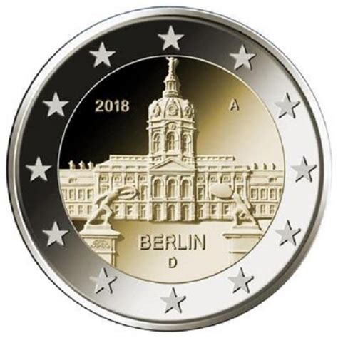 Frühlingsanfang 2018 Deutschland by 2 Deutschland 2018 Berlin Schloss Charlottenburg Mz