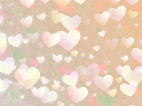 background hearts free stock photo domain pictures