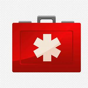 First Aid Pictures Free Download