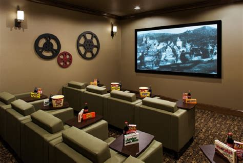 Living Room Theatres In Portland by Apartment Photos Plans Plano Tx Mcdermott