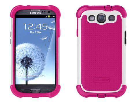 phone cases for samsung galaxy s3 301 moved permanently