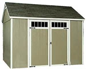 garden shed door plans yardline wood storage sheds
