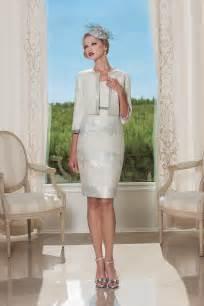 robe de cocktail pour mariage chic l 39 indémodable ensemble tailleur habillé est arrivé à marseille avec la nouvelle collection 2016