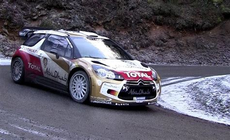 rally monte carlo 2015 wrc monte carlo 2015 rally ogier wins it drive safe and fast