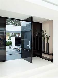 50 Porte Di Ingresso Moderne Dal Design Unico