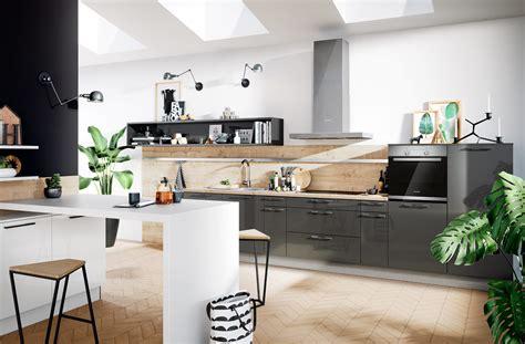 mobilier bureau luxembourg blo meubles bureau luxembourg