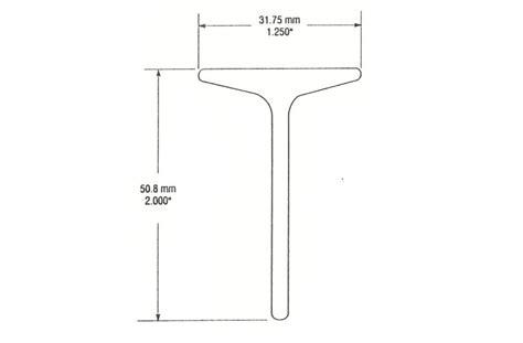 portfolio floor l replacement parts t floor repair parts van doorn containerparts
