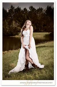 wedding accessories ideas With outdoor country wedding dresses