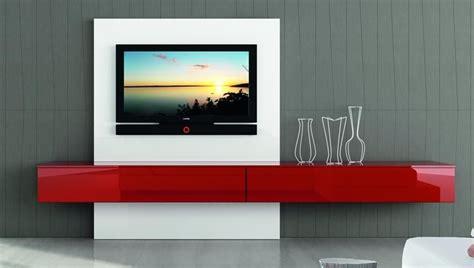 40 unique tv wall unit setup modern tv unit astro composition 1 high gloss