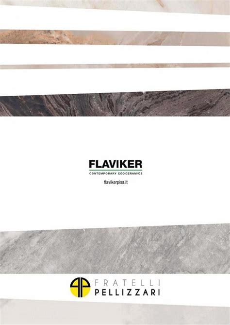 piastrelle vicenza gres porcellanato effetto marmo flaviker supreme