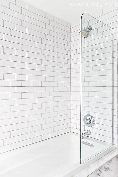 Shower Tub Combo Bathroom Roomblet Ru