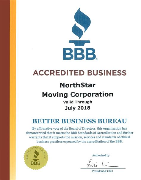 better business bureau better business bureau archives