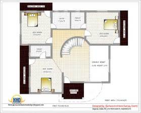 floor plan for a house india home design with house plans 3200 sq ft indian home decor