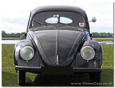 volkswagen beetle front view simon cars volkswagen beetle