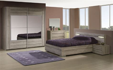 but chambre adulte beautiful meuble chambre a coucher adulte contemporary