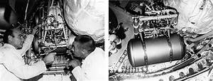 DoITPoMS - TLP Library Fuel Cells - History of the technology