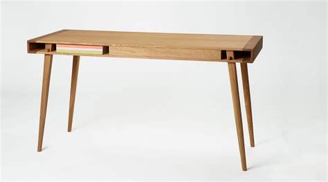 Moderne Schreibtische Aus Holz schreibtisch design holz perfekt moderner designer