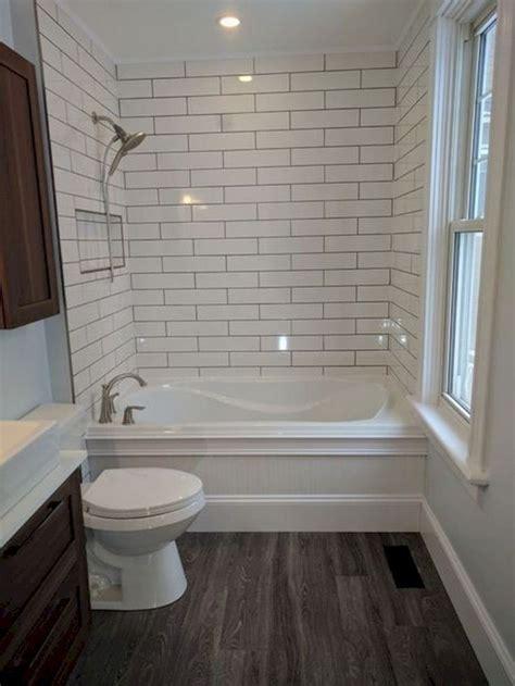 gorgeous small bathroom remodel bathtub ideas small