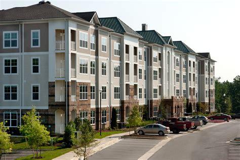 2 bedroom apartments in owings mills groveton green apartments in owings mills