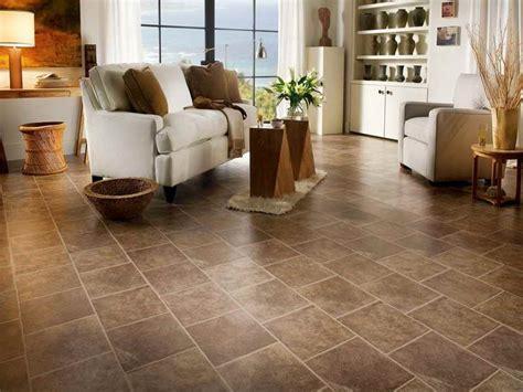 ceramic tile floor cleaning asj