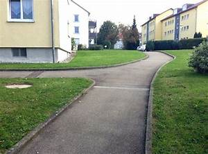 Bauliche Veränderung Eigentumswohnung : wasser beim nachbarn hausverwaltung in stuttgart ~ Lizthompson.info Haus und Dekorationen