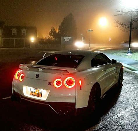 Nissan GT-R Z_litwhips | Nissan gtr skyline, Nissan gtr ...