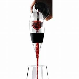 Décanteur De Vin : d canteur vin ~ Teatrodelosmanantiales.com Idées de Décoration
