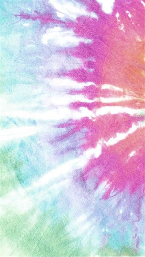 dye iphone wallpaper pastel tie dye iphone wallpapers dyes