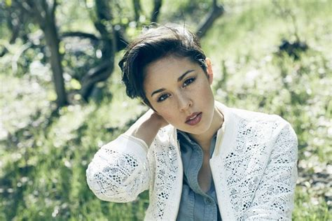 Kina Grannis Marks Wedding Anniversary With 'my Dear