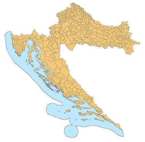 geneviève gradová 2017 hırvatistan nedir hırvatistan hakkında bilgi resimleri