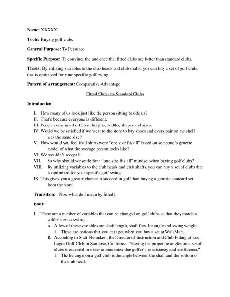 Essays stress me out how to right a personal essay problem solving scenarios for kids problem solving scenarios for kids problem solving scenarios for kids