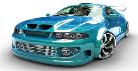 Beautiful Blue Car Wallpaper by Blue Nissan Skyline Beautiful Sport Car
