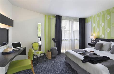 chambre altos hotel spa hotel mont michel