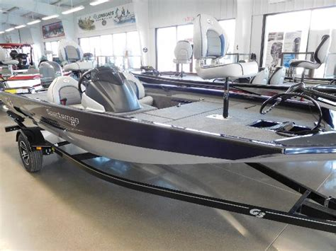 G3 Boats Sportsman 17 Price by G3 17 Sportsman Boats For Sale