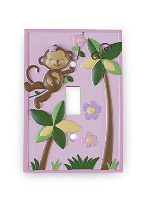 babies r us snoogle cover price comparison for koala baby monkey baby girl switch