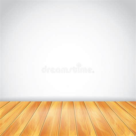 floor l vector top 28 floor l vector 28 best floor l vector hardwood floor stock vector 169 wood floor