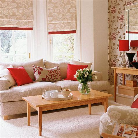 living room styling ideas present day lounge living room styles interior design ideas